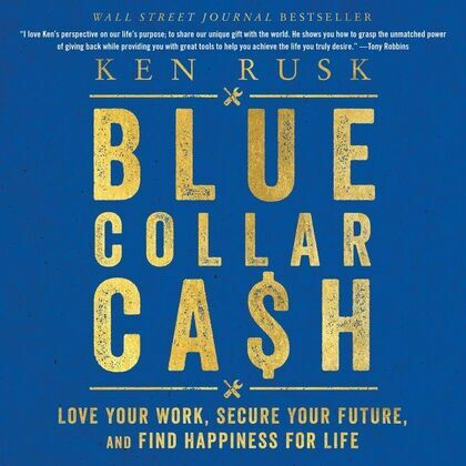 Blue-Collar Cash