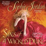 Sins of a Wicked Duke