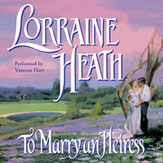 To Marry an Heiress