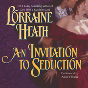An Invitation to Seduction