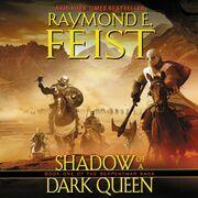 Shadow of a Dark Queen
