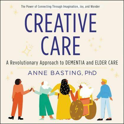 Creative Care