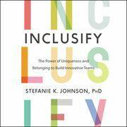 Inclusify