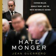 Hatemonger