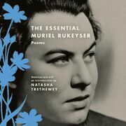 The Essential Muriel Rukeyser