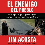 Enemy of the People, The  enemigo del pueblo, El (Span ed)