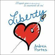 Liberty (Spanish edition)