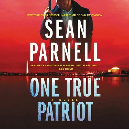 One True Patriot