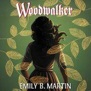 Woodwalker