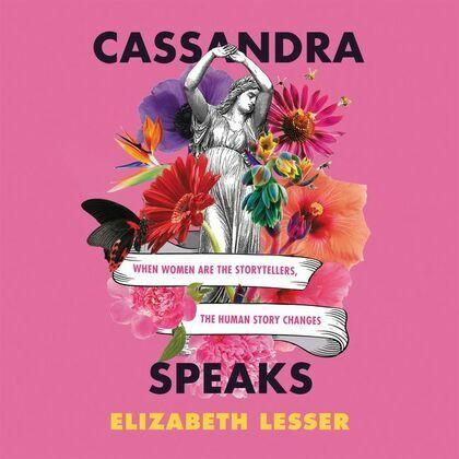 Cassandra Speaks