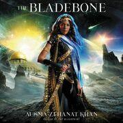 The Bladebone