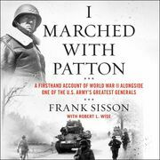 I Marched with Patton