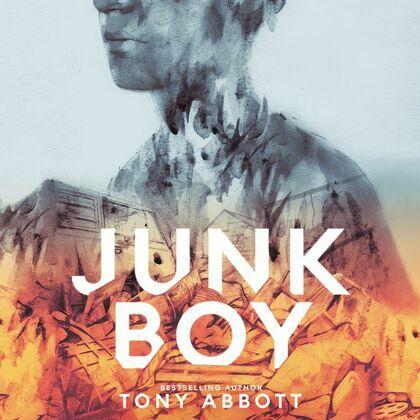 Junk Boy