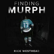 Finding Murph