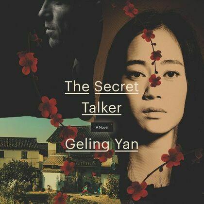 The Secret Talker