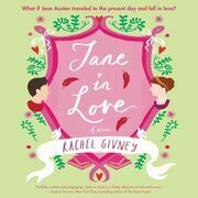 Jane in Love