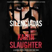 Silent Wife, The  Silenciadas (Spanish edition)