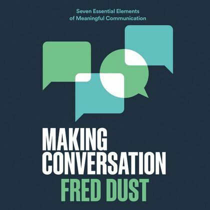 Making Conversation