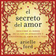 Secreto del amor