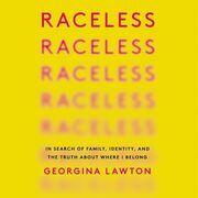 Raceless