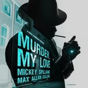 Murder, My Love