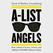 A-List Angels