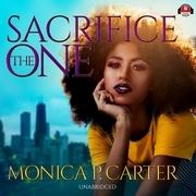 Sacrifice the One