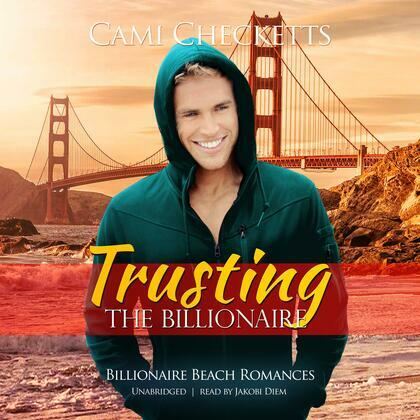 Trusting the Billionaire