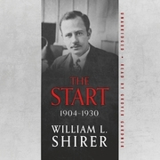 The Start, 1904-1930