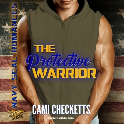 The Protective Warrior