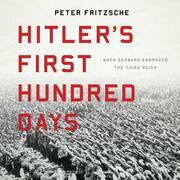 Hitler's First Hundred Days