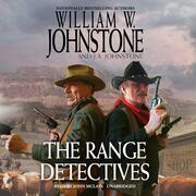 The Range Detectives