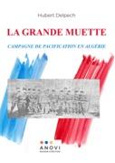 LA GRANDE MUETTE