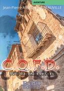 C.Q.F.D. ou la diagonale de l'exil