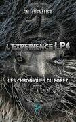 L'Expérience LP4