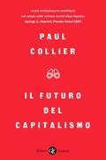 Il futuro del capitalismo