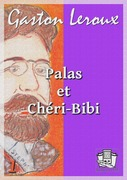 Palas et Chéri-Bibi