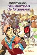 Les Chevaliers de Turquestein