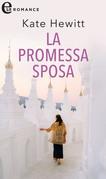 La promessa sposa (eLit)