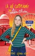 La vie compliquée de Léa Olivier: Perdue