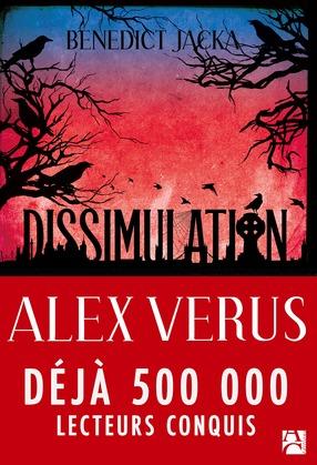 Dissimulation