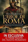 L'eroe di Roma
