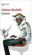 Quijote (Edición mexicana)