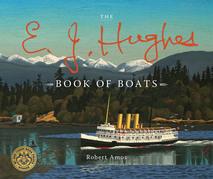 The E. J. Hughes Book of Boats