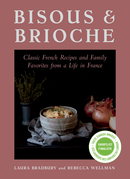 Bisous and Brioche