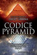 Codice Pyramid