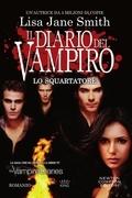 Il diario del vampiro. Lo squartatore