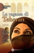 La ragazza di Teheran