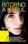Ritorno a Kabul