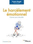 Le harcèlement émotionnel